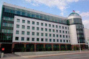 Верховный суд Республики Башкортостан 2
